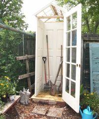 25+ best ideas about Garden Oasis on Pinterest   Dream ...