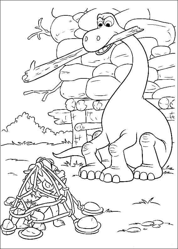 0 images about coloring pages on pinterest  coloring