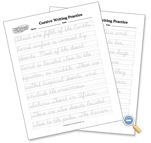 1000+ images about Cursive and Typing on Pinterest