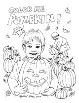 1000+ images about Halloween Teaching Ideas on Pinterest