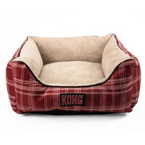 25+ Best Ideas about Kong Dog Bed on Pinterest