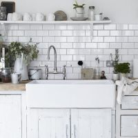 25 best images about Utility room on Pinterest | Butler ...