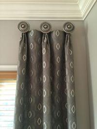 Best 25+ Bay window curtains ideas on Pinterest   Bay ...