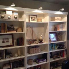 Bookshelf Chair For Sale Ghost Review Bookcase Lights Ikea | Repair Renew Restore Pinterest Lights, Bookcases And