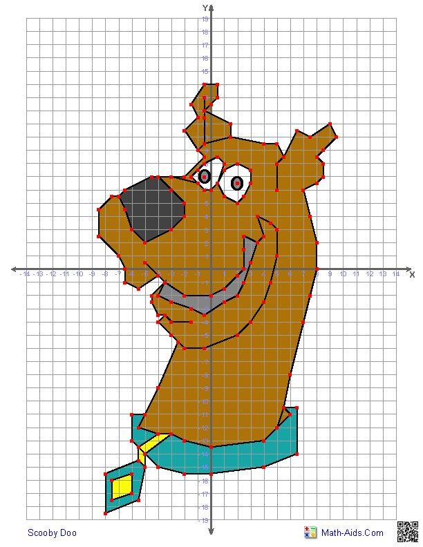 Scooby Doo  Algebra  Pinterest  Planes Scooby doo and Pictures