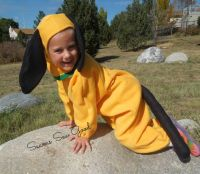 25+ best ideas about Pluto costume on Pinterest | Pluto ...