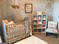 Best 25+ Nursery Ideas ideas on Pinterest