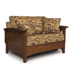 Twin Sleeper Chair Slipcover Fairfield 25+ Best Ideas About Craftsman Chairs On Pinterest   Sofas, Mission ...