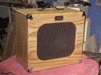 guitar speaker cabinet blueprints  Roselawnlutheran