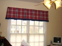 box_pleated_valance.jpg 800600 pixels | Window Treatments ...