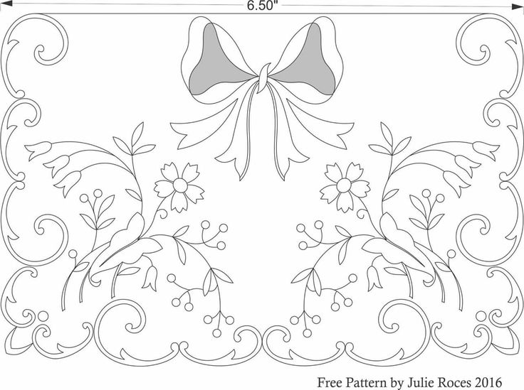 1622 best images about Pergamano Patterns on Pinterest