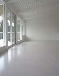 1000+ ideas about White Washed Floors on Pinterest | White ...