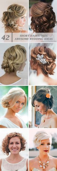 Best 20+ Images of short hairstyles ideas on Pinterest ...
