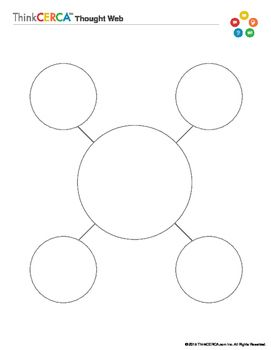 1000+ images about Graphic Organizers, Worksheets, and