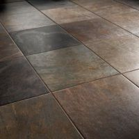 Ceramic Tile That Looks Like Slate | porcelain tile ...