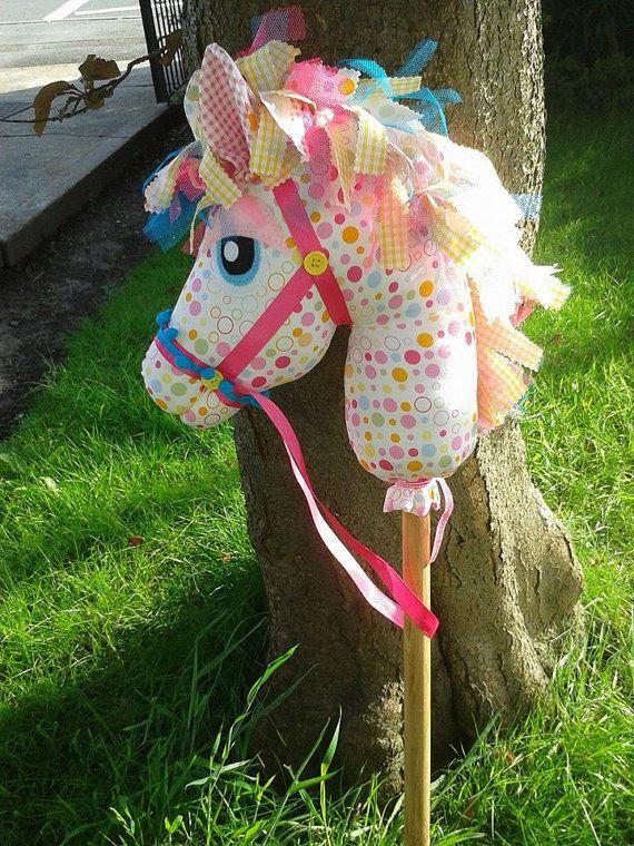 1000 ideas about stick horses on pinterest