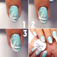 1000+ ideas about 3d Nails Art on Pinterest | 3d Nails ...