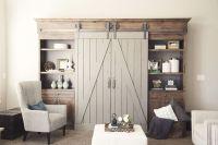 176 best images about Doors on Pinterest | Front door ...