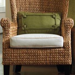 Adirondack Chair Pattern Leckey Activity Santino Wing And Ottoman | A Well, Beautiful Furniture