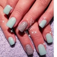 1000+ ideas about Sns Nail Powder on Pinterest | Sns nails ...