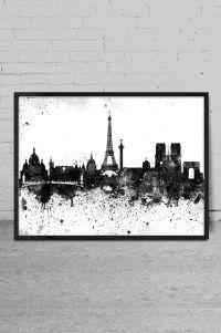 17 Best ideas about Paris Wall Art on Pinterest | Paris ...