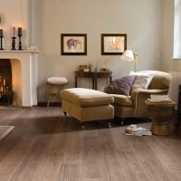 17 Best images about Quick Step Floor Coverings on ...