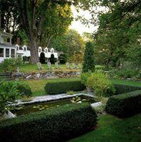 Best 25+ Transitional outdoor fountains ideas on Pinterest ...