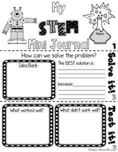 1126 best images about 2nd Grade Science and STEM on Pinterest