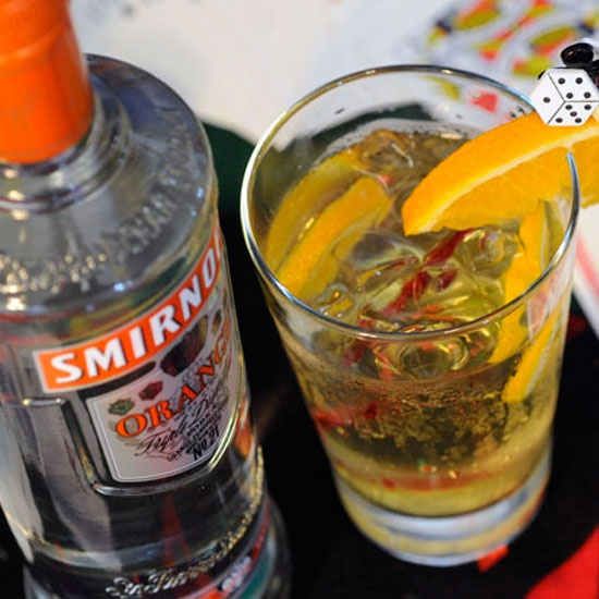 1000 images about SMIRNOFFTASTY on Pinterest