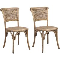 25+ best ideas about Rattan Chairs on Pinterest | Rattan ...