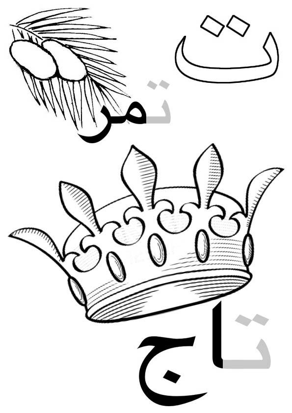 1000+ ideas about Arabic Alphabet For Kids on Pinterest
