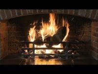 Best 25+ Virtual fireplace ideas on Pinterest