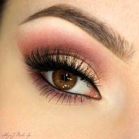 Best 25+ Red carpet makeup ideas on Pinterest