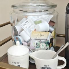 Cheap Kitchen Carts Sale Kraft Cabinets Best 25+ Keurig Storage Ideas On Pinterest | Coffee Tray ...