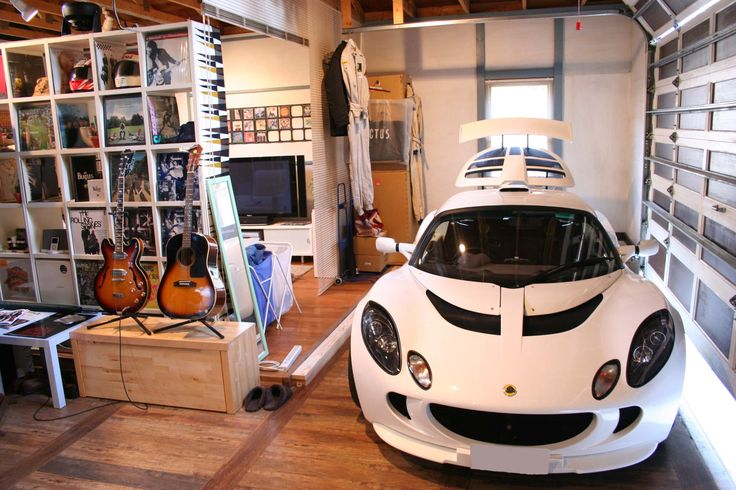 cheap kitchen faucet table bench 17 best images about custom garage interior on pinterest ...
