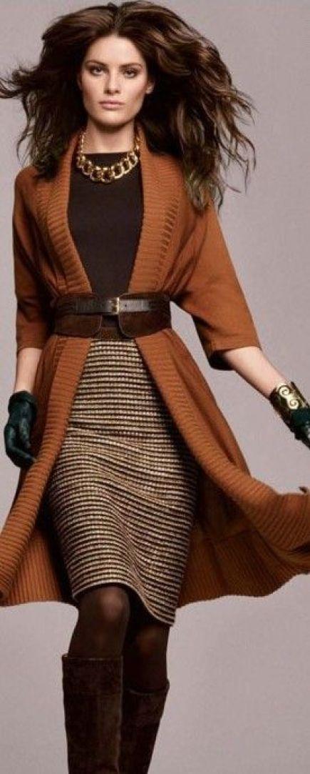 stylish ♥✤ | Keep the Glamour | BeStayBeautiful: