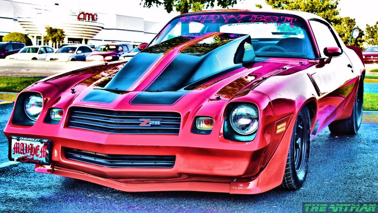 YoungBloods Camaro  Street Outlaws Cars  Pinterest