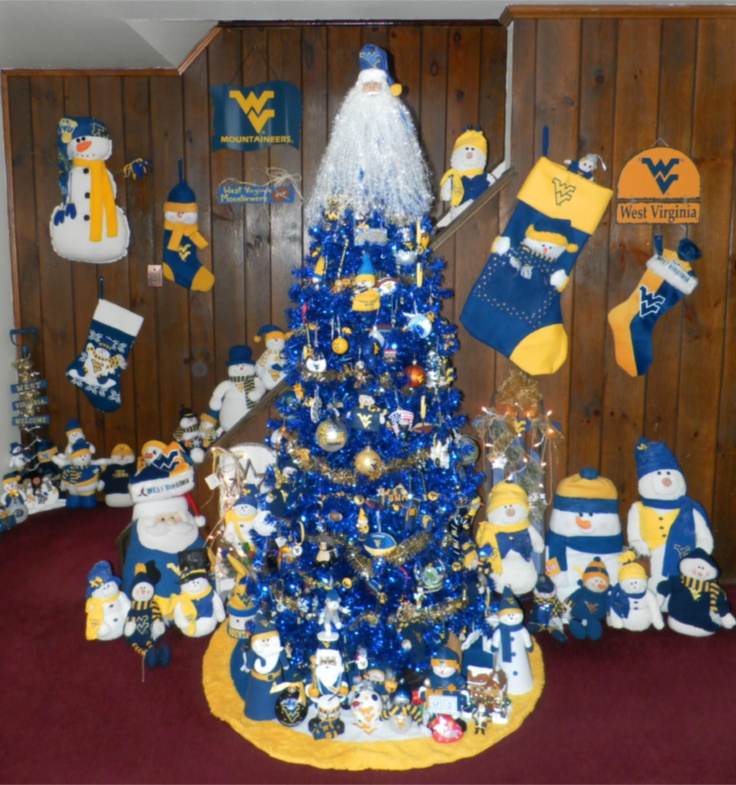 28 Cub Scout Christmas Party Ideas 341 Best Scout Images On Scout
