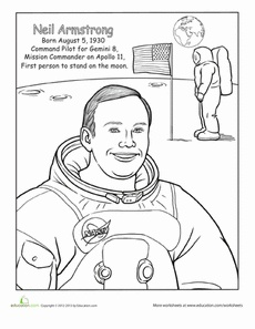 25+ best ideas about Neil armstrong on Pinterest