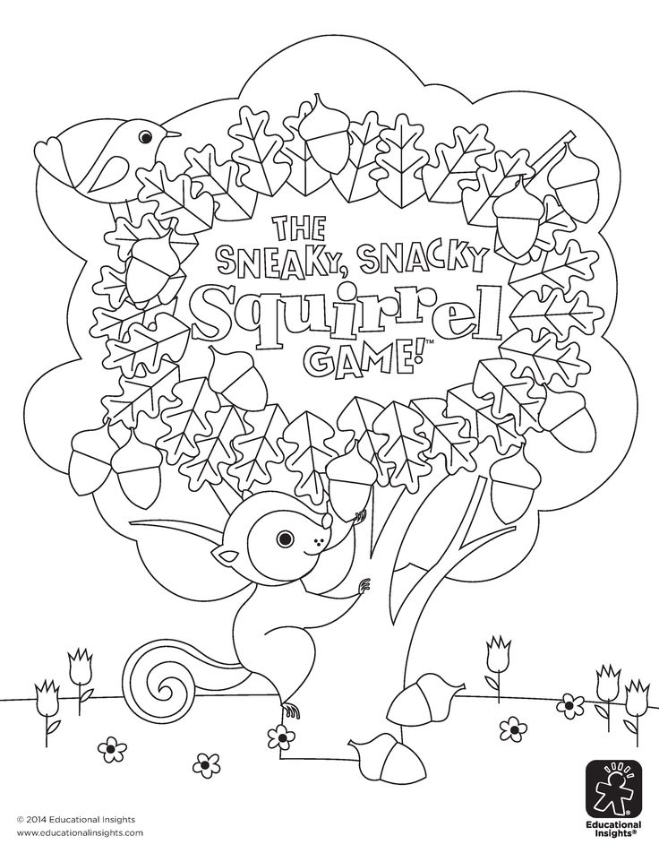 17 Best images about Nifty Coloring Pages on Pinterest
