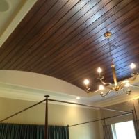 Tongue & Groove Wood Ceilings | Tongue and groove wood ...