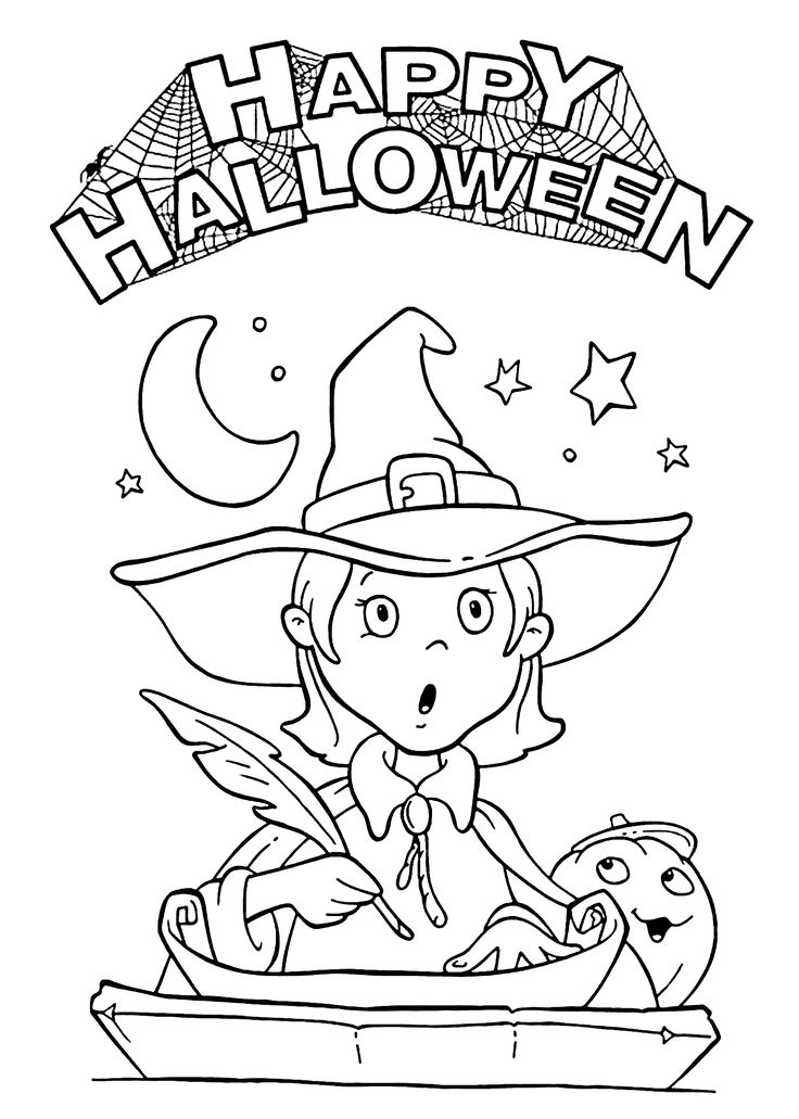1000+ images about Holidays coloring pages for kids on
