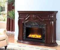 Best 25+ Big lots electric fireplace ideas on Pinterest