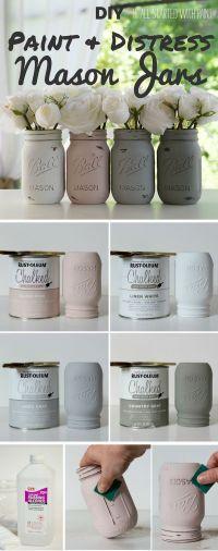 1000+ ideas about Diy Home Decor on Pinterest | Tumblr ...