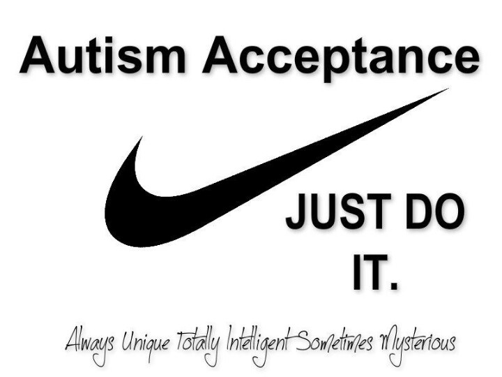 1000+ images about Autism awareness for school on