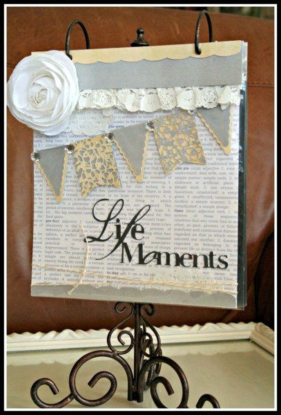cricut home decor 1000+ images about cricut projects on Pinterest