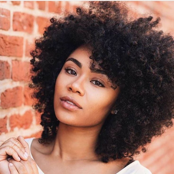 25 best ideas about Kinky Curly Hair on Pinterest  Kinky curly Afro curls and Curly afro