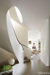 68 best images about Stairways in Veranda on Pinterest ...