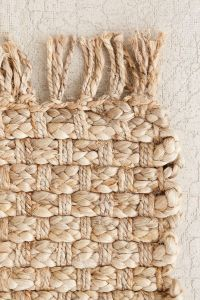 25+ best ideas about Jute on Pinterest | Indoor plant ...