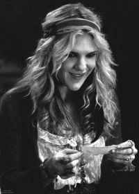 64 best images about AHS-Misty Day on Pinterest | Seasons ...